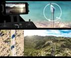 3DR Solo Aerial Drone - Black 5