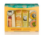 Burt's Bees Tips & Toes 6-Piece Gift Pack 1