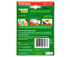 Sellotape Hooks & Loops 24-Pack 2
