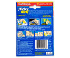 2 x Sellotape Removable Sticky Dots 80-Pack 2