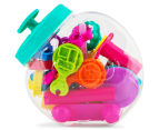 Play-Doh Sweet Shoppe Candy Jar Playset 2