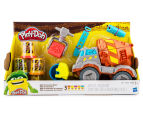 Play-Doh Max The Cement Mixer 1
