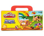 Play-Doh Super Color Pack 2