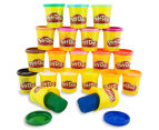 Play-Doh Super Color Pack 1