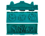 Play-Doh Town Firehouse Playset 5