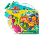 Play-Doh Sweet Shoppe Candy Jar Playset 1