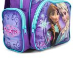 Frozen Kids' Backpack - Purple 5