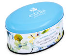 2 x Evodia Soap Tin Set 200g - Summer Jasmine 2