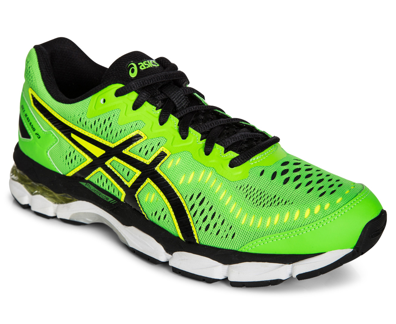 catch of the day asics kayano 23 Sale