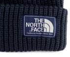 The North Face Salty Dog Beanie - Urban Navy 5