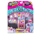 Shopkins Food Fair Cool & Creamy Collection 1