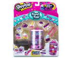 Shopkins Food Fair Cupcake Collection 1