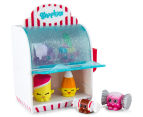 Shopkins Candy Collection 6