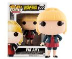 POP! Pitch Perfect Fat Amy 1
