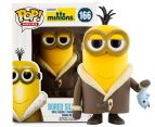 POP! Minions Bored Silly Kevin 1