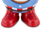 Funko Captain America Mr Potato Head Figure 6