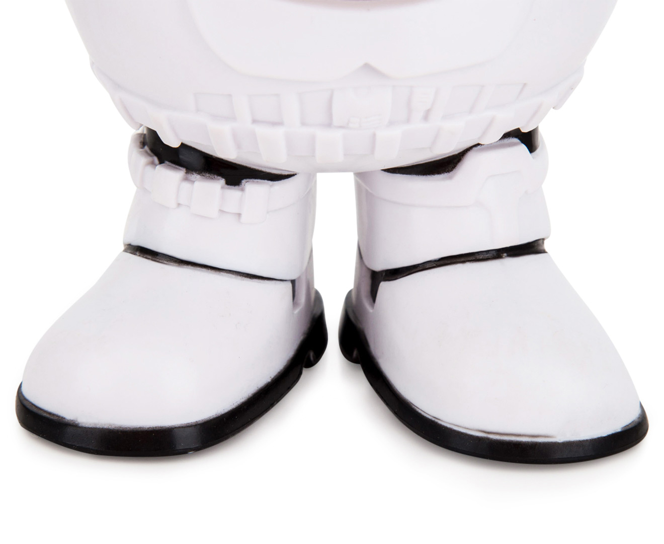 Stormtrooper Shoes Australia