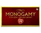 Monogamy The Game 1