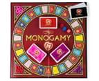 Monogamy The Game 2