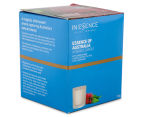 In Essence Aromatic Candle 310g - Essence of Australia 6