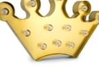 Kids' 41cm Marquee Light - Crown 6