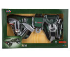 Bosch Mini Tool Belt Replica Playset 1
