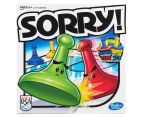 Sorry! Board Game 1