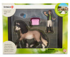 Schleich Andalusian Horse Playset 2