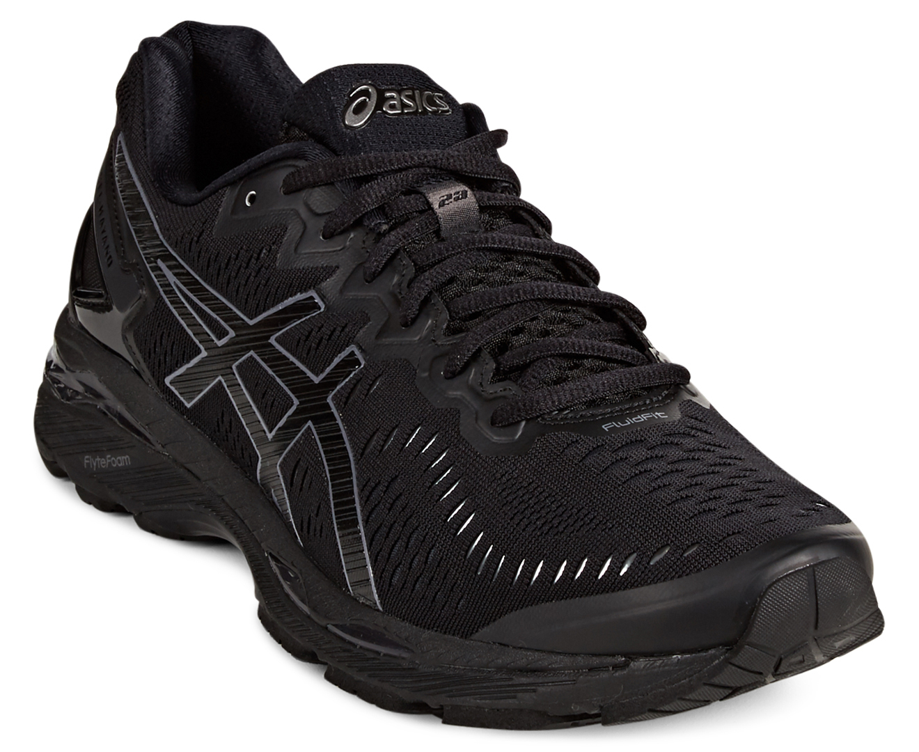 catch of the day asics gel kayano cheap