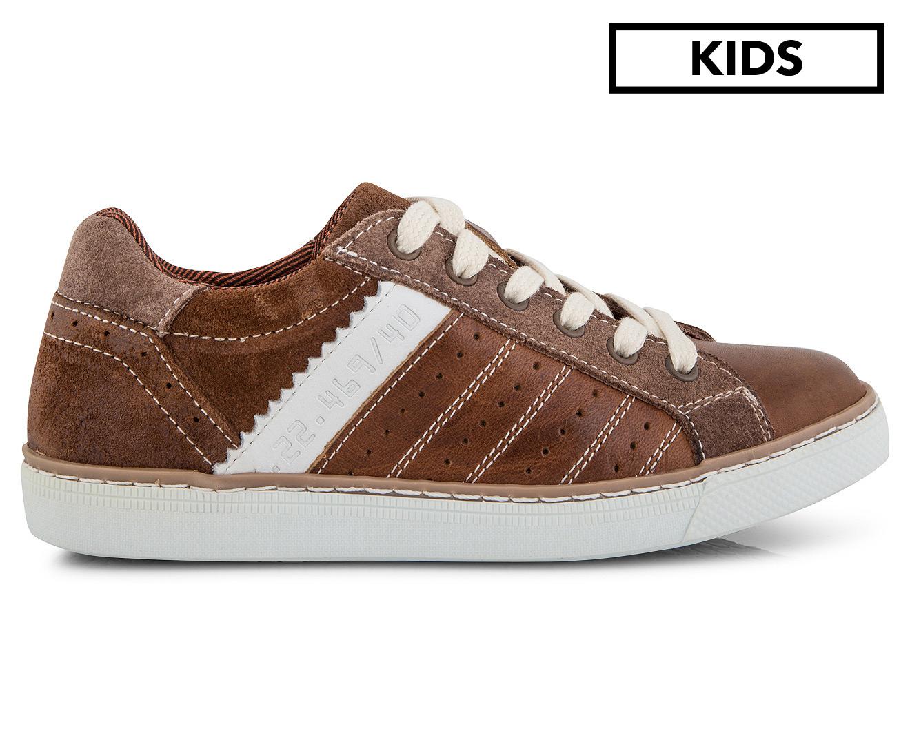 Best Foot Forward Shoes Preston