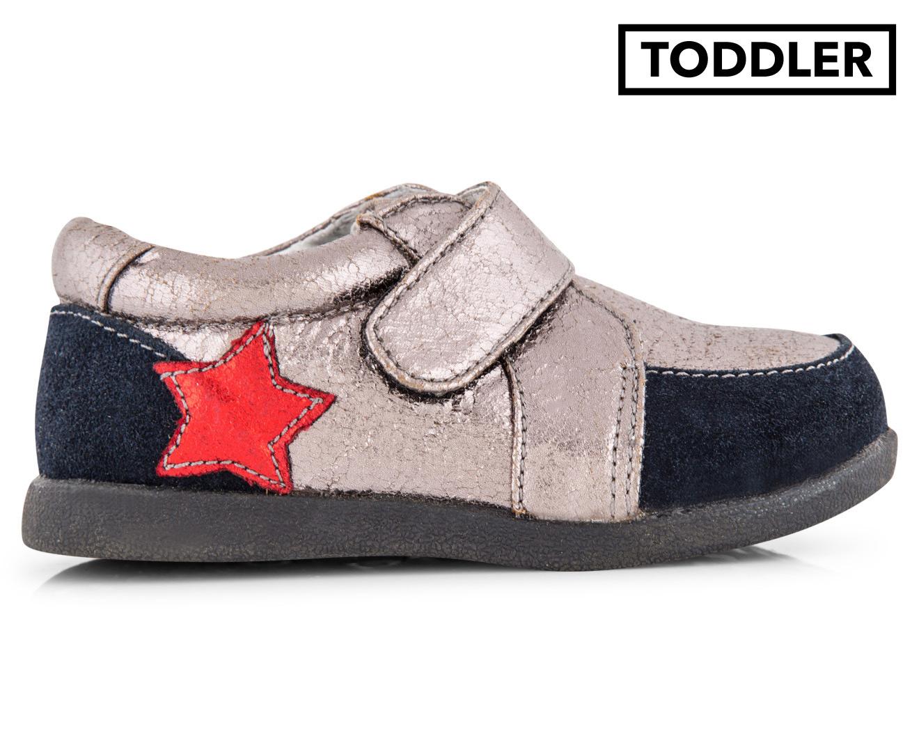 Little Blue Lamb Shoes Online Australia