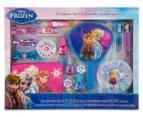 Frozen 276-Piece Mega Cosmetic Set 1