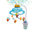 VTech Little Friendlies Sleeping Stars Mobile - Multi 1