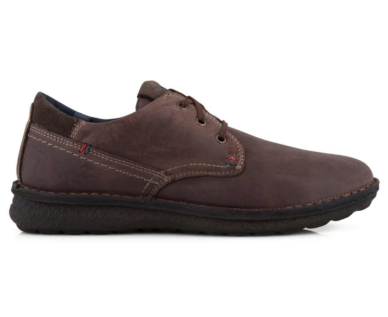 Best Mens Non Dress Dress Shoe