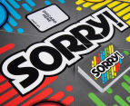 Sorry! Board Game 3