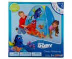 Finding Dory Classic Hideaway Play Hut 2