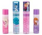 Frozen 276-Piece Mega Cosmetic Set 5