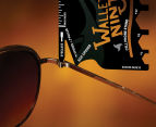 Wallet Ninja 18-Tools-in-1 Flat Multi-Tool  5