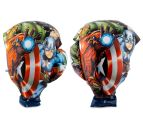Avengers Colossal Boxing Gloves 2