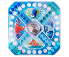 Finding Dory Pop-Up Game 3