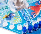 Finding Dory Pop-Up Game 4