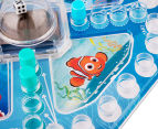 Finding Dory Pop-Up Game 6