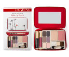 Clarins Travel Exclusive Makeup Palette 1