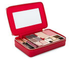 Clarins Travel Exclusive Makeup Palette 2
