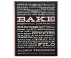 Bake: Essential Companion Cookbook 1