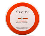 Kerastase Nutritive Masque Magistral 500mL 3