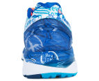 ASICS Women's GEL-Kayano 23 - NYC/Light Blue 4