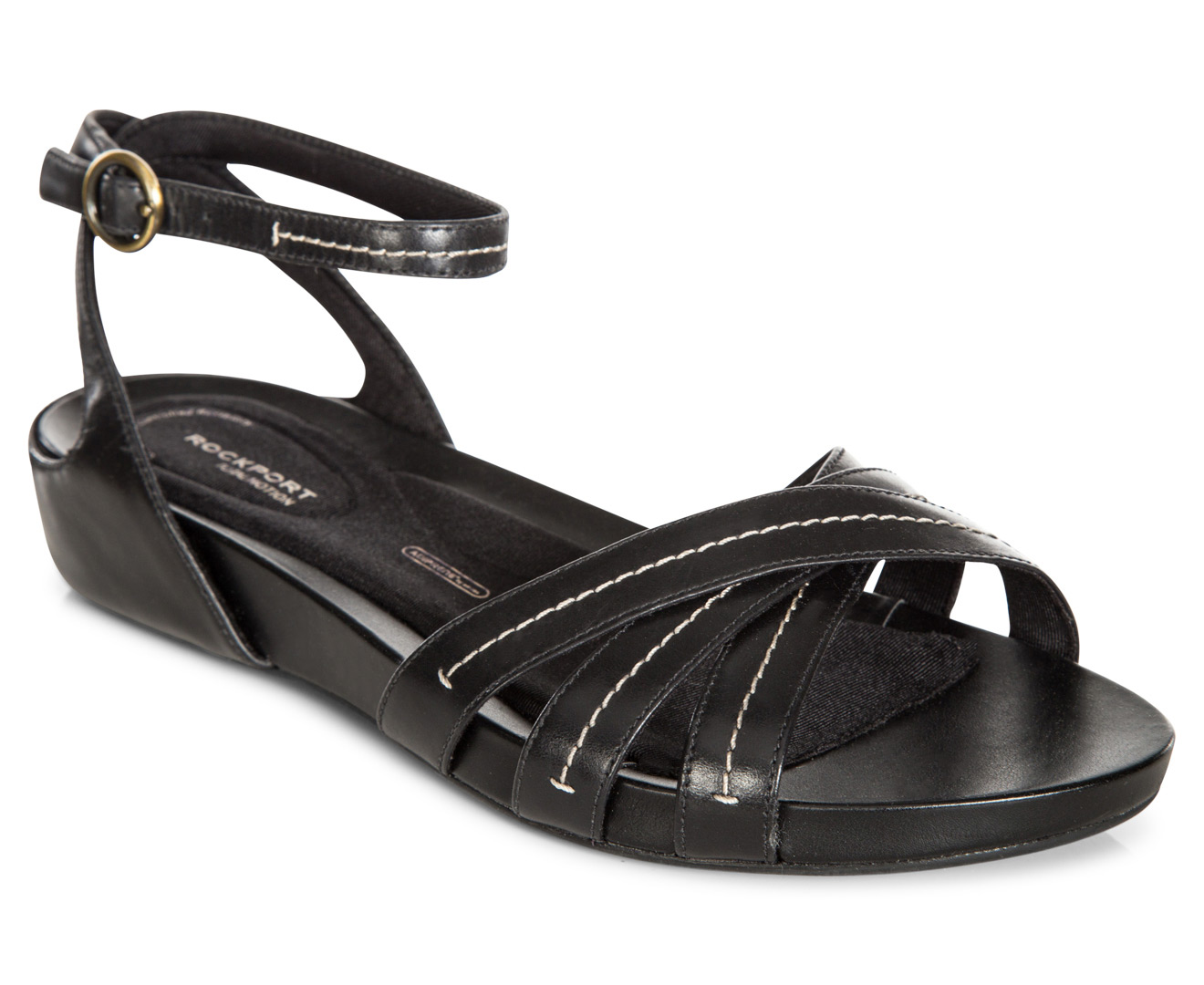 west rockport black girls personals Shop rockport® for some of the most comfortable heels ever made browse our collection of women's shoes featuring pumps, sandals, and dress shoes rockport.