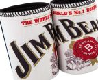 Jim Bean Assorted Can Coolers 4-Pack - Multi 4