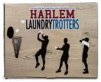 Harlem Laundry Trotters Game 6